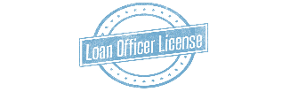 Loan Officer License